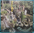 PARLIAMENT • Osmium SEALED!!! • 1970 FUNK PSYCH GOSPEL COUNTRY LP Clinton Hazel, thumbnail_release83_291459761932.jpg