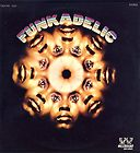 Funkadelic 1st lp Westbound 2000 mint- 1st press George Clinton funk psych 1970, thumbnail_release85_171021314591.jpg