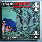 FUNKADELIC~AMERICA EATS ITS YOUNG~RARE ORIG '72 WESTBOUND 2-LP SET~SHRINK~MINT, thumbnail_release86_142793368968.jpg