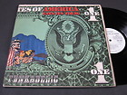 Funkadelic ~ America Eats Its Young ~ Westbound double LP funk white label promo, thumbnail_release88_270966048479.jpg