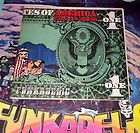 America Eats Its Young**FUNKADELIC**Mint 2Lp w/POSTER**Orig WESTBOUND Parliament, thumbnail_release88_300640973303.jpg