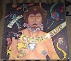 Funkadelic - Cosmic Slop, Vinyl LP, Westbound Original, Sly Stone, Dr. Dre, , thumbnail_release90_111899226698.jpg