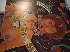 Funkadelic Cosmic Slop Westbound 2022, thumbnail_release90_380444697929.jpg
