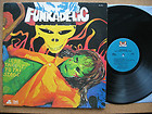 FUNKADELIC Original 1975 LP VG+/VG+ LET'S TAKE IT TO THE STAGE Westbound 215 , thumbnail_release91_250926922646.jpg