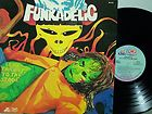 LP -  20th Century/Westbound  - Funkadelic - Let's Take It To The Stage, thumbnail_release91_250966740152.jpg