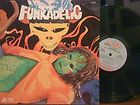 FUNKADELIC [Let's Take It to the Stage] WESTBOUND '75:, thumbnail_release91_360416281860.jpg