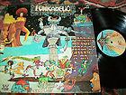 FUNKADELIC Standing on the Verge of Getting it On  LP, thumbnail_release92_110897581868.jpg