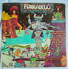 FUNKADELIC Standing On The Verge... WESTBOUND Funk, thumbnail_release92_230693693060.jpg