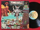 FUNKADELIC ~ STANDING ON THE VERGE LP (1974) WESTBOUND WB 1001 P. FUNK PSYCH, thumbnail_release92_292918386941.jpg