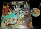 "Funkadelic ""Standing on The Verge of Getting It On"" '74, thumbnail_release92_380398675899.jpg"