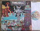 FUNKADELIC Standing on the Verge of Getting It On LP gatefold 1974, thumbnail_release92_390651574248.jpg