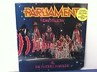 Parliament-Funkentelechy LP Sealed Original with Poster , thumbnail_release95_220888861651.jpg