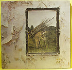 LED ZEPPELIN - Four IV - Original UK Gatefold LP - Zoso Jimmy Page Symbols Prog, thumbnail_release96_110766452622.jpg
