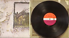 LED ZEPPELIN IV - 1971 UK PRESSING -ATLANTIC RED AND PLUM - A3/B3, thumbnail_release96_300619696764.jpg