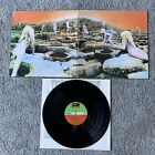 Led Zeppelin - Houses Of The Holy (UK Vinyl LP, 1973) 1st Press, Gatefold, EX/EX, thumbnail_release99_264610265376.jpg
