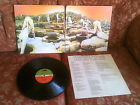 Led Zeppelin Houses of the Holy UK Rare A2/B2 Thumb Notch Lyric Inner, thumbnail_release99_381295700275.jpg