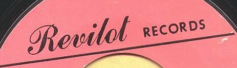 Revilot Records, revilotlogo.jpg