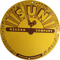 Label Sun On Sun Records Full Discography Of Their